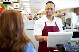 sales associate job description  duties  and salaryretail sales associate resume that is well thought