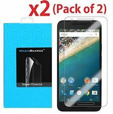 2pcs for glass lg x power 2 tempered screen protector power2 protective film m320 youthsay