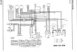 2002 arctic cat 300 wiring diagram car wiring diagram download Simplex 2190 9163 Wiring Diagram wiring diagram for a 1999 300 honda fourtrax wiring wiring 2002 arctic cat 300 wiring diagram polaris 400 carburetor diagram in addition honda foreman 450 9163 Transit Operator