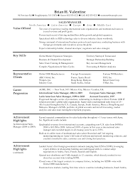 retail executive summary retail executive resume chief operations retail executive summary