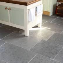 limestone tiles kitchen: kitchen flooring tiles oldgreylimestone x kitchen flooring tiles