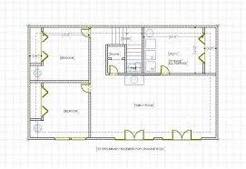 straw bale house plansbasement