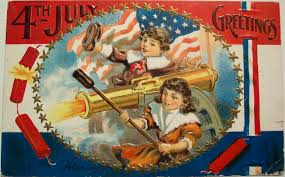 Image result for fourth of july