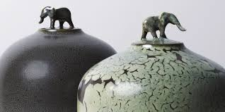 The Animalia Kingdom: Animals in Art