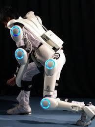 「脳卒中とロボット」の画像検索結果