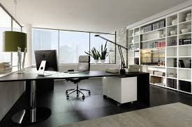 9 tips for office feng shui that you must know basic feng shui office