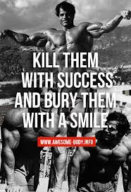 Arnold-and-franco-columbu-quotes.jpg