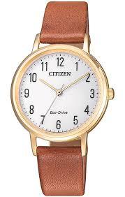<b>CITIZEN</b> Eco-Drive Lady <b>EM0578</b>-<b>17A</b> - купить <b>часы</b> в Хабаровске ...