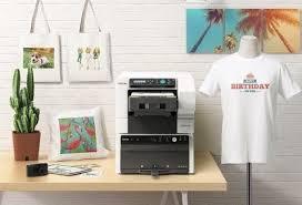 """914mm A0 36"""" Inkjet Plotter <b>Paper Rolls</b> - CAD Plotter <b>Paper</b> - plot IT"""
