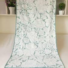 <b>Cotton</b> Yarn Dyed <b>Adult Children</b> Thick Bath Towel Water Absorbing ...
