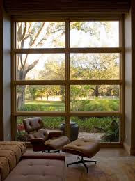 Decorative Windows For Houses 1000 Ideas About House Windows On Pinterest Windows Big New Home