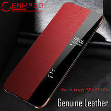 Best value <b>Genuine Flip Phone Case</b> for Huawei P20 Pro – Great ...