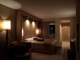 elegant bedroom overhead lighting hd image pictures ideas bedroom overhead lighting