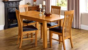 seat dining room table wanted