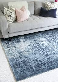 mat living room love