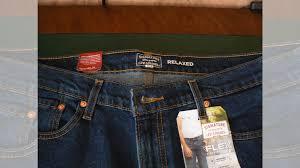 Levi's Jeans Signature <b>Gold</b> by <b>Levi</b> Strauss, 34*32 купить в Санкт ...