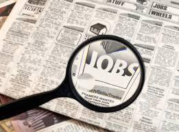 wind turbine technician job listings net