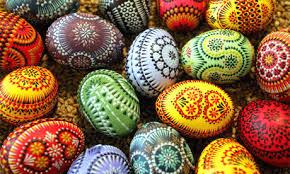 Resultado de imagem para Easter images
