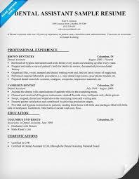dentist job cover letter sample   cv writing servicesdentist job cover letter sample over sample cover letters resumebaking cover letter for resume dental