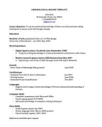 resume cv help aaaaeroincus gorgeous example of a written resume cv writing cv outline football cv template