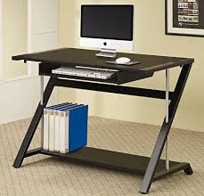 computer workstations for the home home office computer desk computer desks buy office computer desk