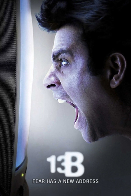13B: Fear Has a New Address 2009 WEB-Rip x264 1080p [4.2 GB] 720p [1.2 GB] 480p [484 MB] | G-Drive
