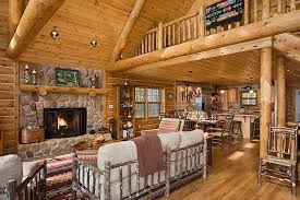 decorating ideas for a cabin home cabin furniture ideas