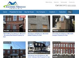 new property listing website updates see the sexy changes inside property listing wordpress template