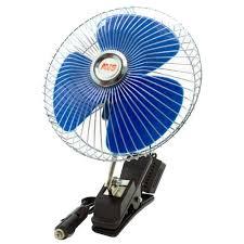 Автомобильный <b>вентилятор AVS Comfort</b> 8048C