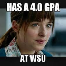 10 Reasons UW Kicks WSU's Ass - College Magazine via Relatably.com