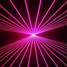 <b>Laser</b> Light Shows, <b>Laser</b> Mapping, Sky <b>Laser</b> Logo Rental Or Sales