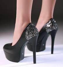 <b>ENMAYER</b> Elegant Women shoes 2017 <b>new</b> fashion pumps red ...