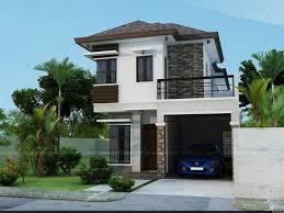 ideas about Modern Zen House on Pinterest   Zen House  Asian    Modern Zen House Plans Philippines     house design on