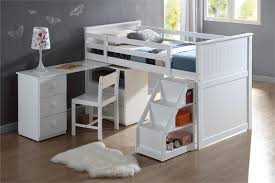 1000 images about beds on pinterest loft beds bunk bed with desk and bunk bed amazing twin bunk bed