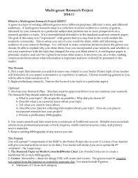 resume    marvellous short and long term goals essay examples    resume    cover letter template for short and long term goals essay in short and