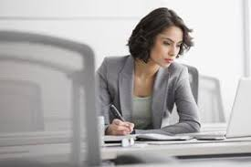 discover hot jobs for mba graduates  top business schools  us news 2 mba essays that worked