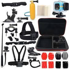 Экшен камеры <b>SJCAM</b> и <b>аксессуары</b> купить, цена, продажа