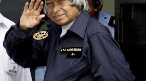 a short essay on abdul kalam a short essay on abdul kalam