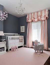 baby nursery paint ideas for home stylish home design ideas with baby nursery paint the baby room color ideas design