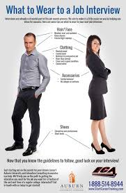 to wear to a job interview what to wear to a job interview