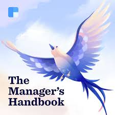 The Manager's Handbook Podcast