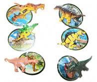 <b>Фигурки</b>, <b>игровые</b> наборы с животными и динозаврами