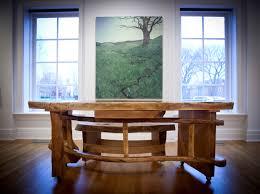 furniture wood design home a01 1 modern furniture wood design