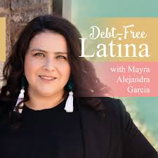 Debt-Free Latina