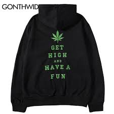 GONTHWID Official Store - Amazing prodcuts with exclusive ...