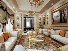 living room top living room beautiful living rooms design beautiful living rooms beautiful living beautiful living room