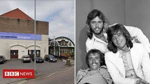 Fight to save Manchester venue where <b>Bee Gees</b> first sang - BBC ...