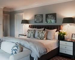 bedroom master ideas budget: master bedroom ideas  master bedroom ideas