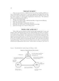 case studies in knowledge management jpg der Melanchthon Schule Br hl  case  studies in knowledge management jpg der Melanchthon Schule Br hl To write a college essay   FC