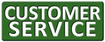תוצאת תמונה עבור שירות לקוחות